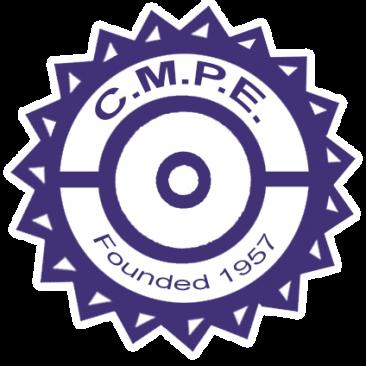 Logo_4a_clear border